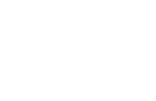 Help children explore