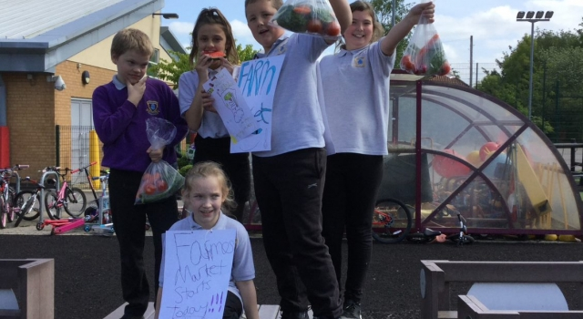 Urgent crowdfunding campaign launches for Southampton school